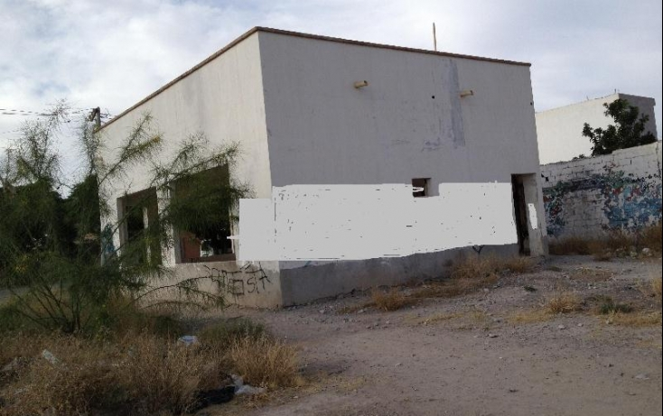 Foto de terreno comercial con id 396165 en venta en alamos 12 los álamos no 05
