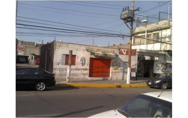 Foto de terreno comercial con id 120270 en venta en av emilio cardenas  ind tla 55 tlalnepantla  centro no 02