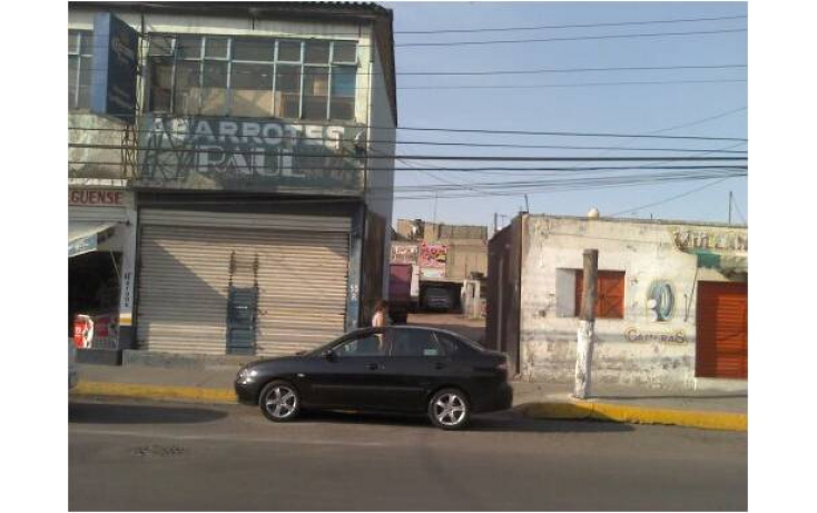 Foto de terreno comercial con id 120270 en venta en av emilio cardenas  ind tla 55 tlalnepantla  centro no 03