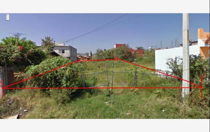 Foto de terreno comercial con id 457082 en venta en avenida circunvalación héroe de nacozari no 02