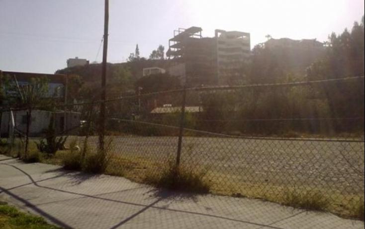 Foto de terreno comercial con id 393943 en venta en bernardo quintana acceso a vista hermosa vista hermosa no 04