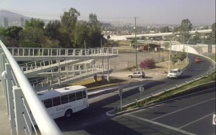 Foto de terreno comercial con id 393943 en venta en bernardo quintana acceso a vista hermosa vista hermosa no 09