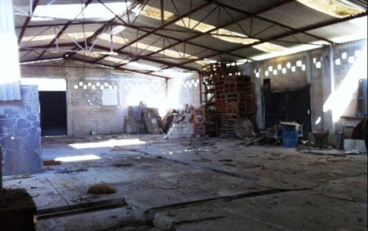 Foto de terreno comercial con id 387561 en venta en calle de las estaciones 745 soyaniquilpan san francisco no 03