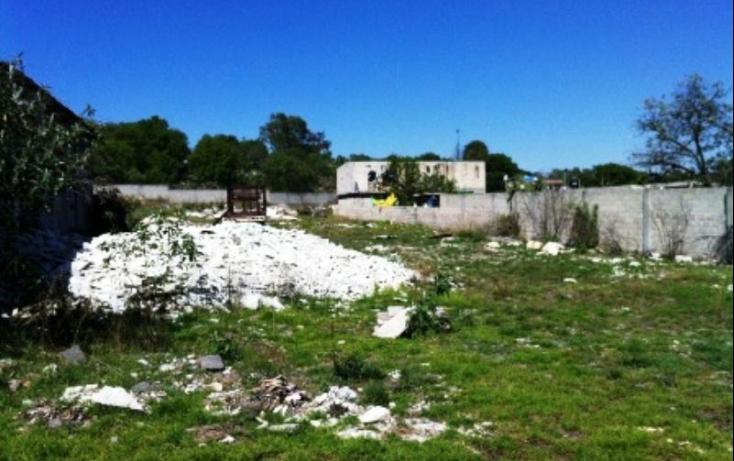 Foto de terreno comercial con id 387561 en venta en calle de las estaciones 745 soyaniquilpan san francisco no 04