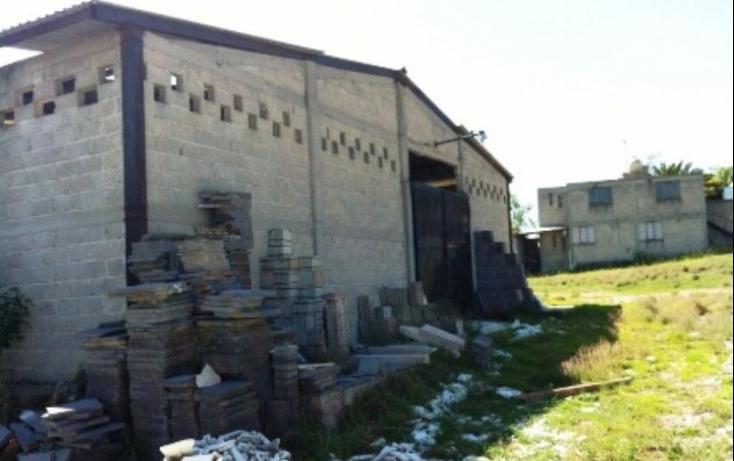 Foto de terreno comercial con id 387561 en venta en calle de las estaciones 745 soyaniquilpan san francisco no 05