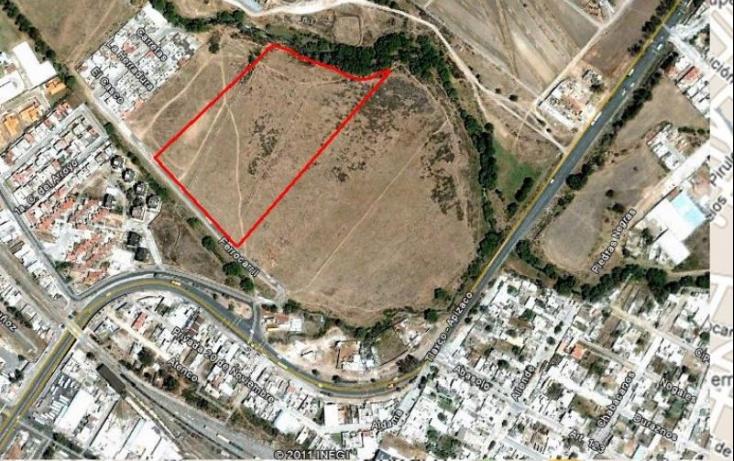 Foto de terreno comercial con id 397218 en venta en carr a san francisco atezcatzingo fuentes de actipan no 01
