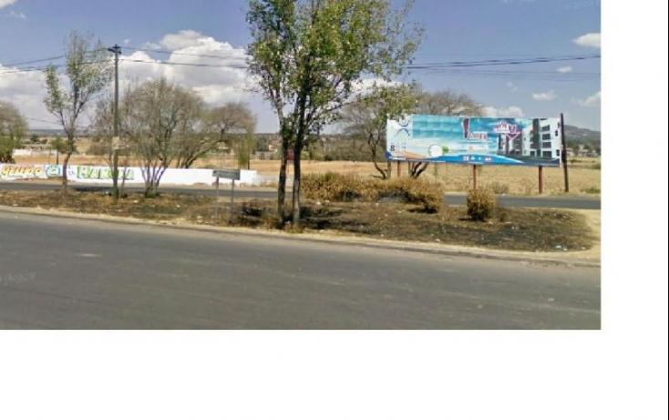 Foto de terreno comercial con id 397218 en venta en carr a san francisco atezcatzingo fuentes de actipan no 02