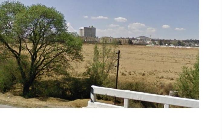 Foto de terreno comercial con id 397218 en venta en carr a san francisco atezcatzingo fuentes de actipan no 03