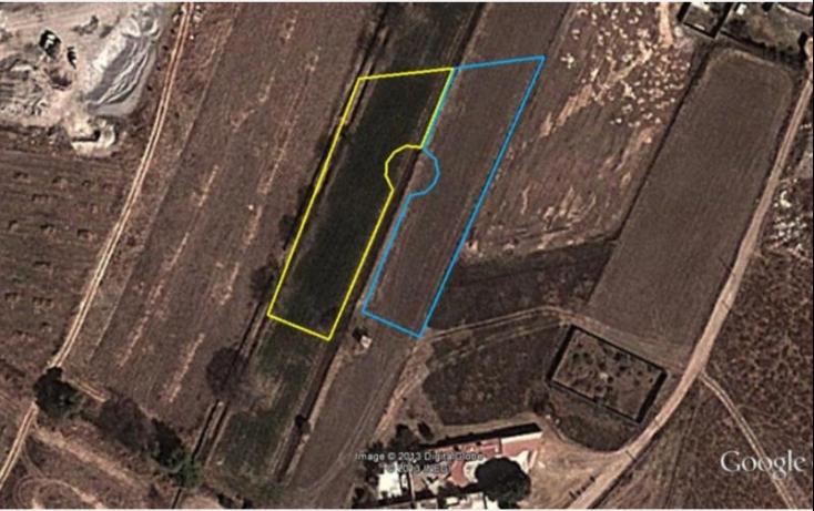 Foto de terreno comercial con id 390646 en venta en carr apizacohuamantla san isidro no 02