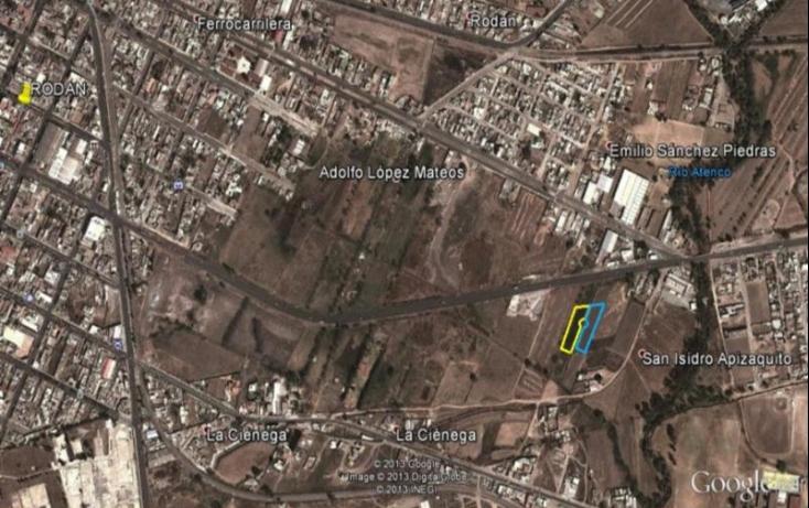 Foto de terreno comercial con id 390646 en venta en carr apizacohuamantla san isidro no 03