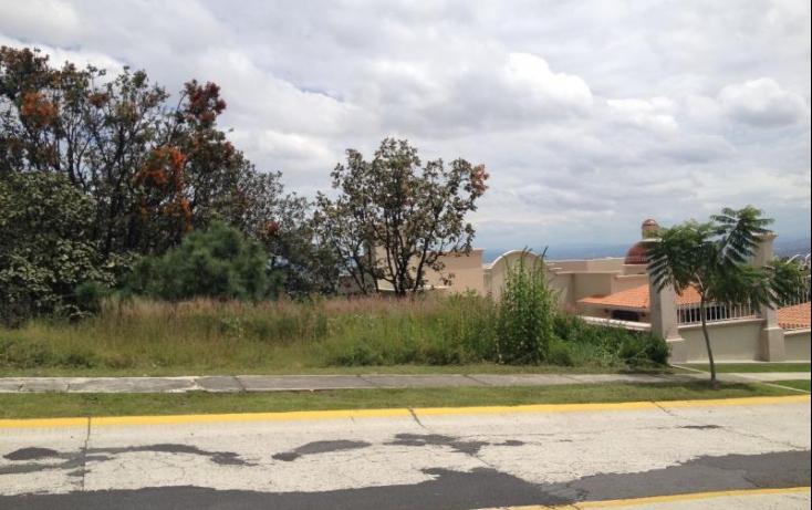 Foto de terreno comercial con id 422679 en venta colinas de san javier no 01