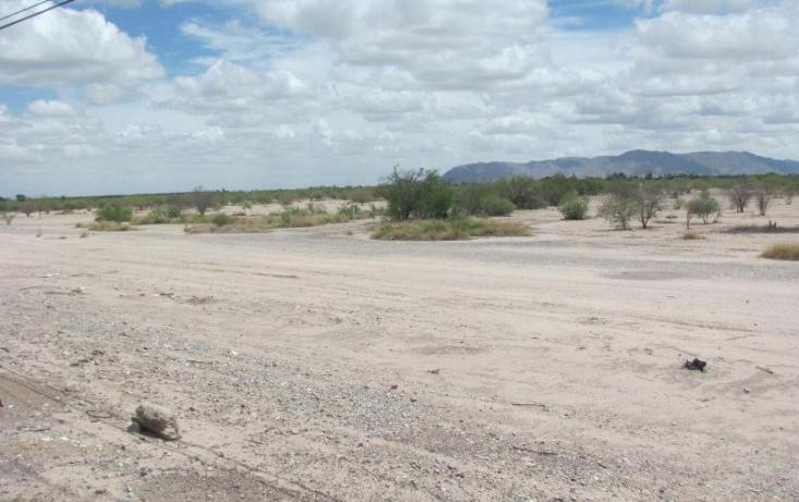 Foto de terreno comercial con id 394258 en venta el roble no 02