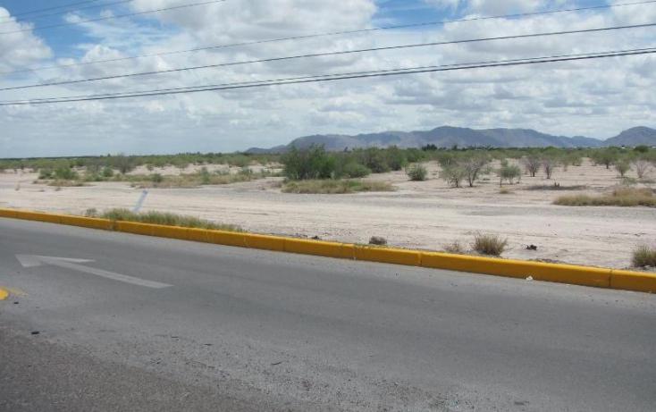 Foto de terreno comercial con id 394258 en venta el roble no 04