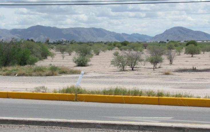 Foto de terreno comercial con id 394258 en venta el roble no 06