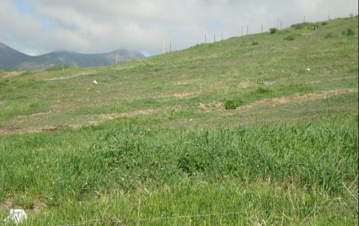 Foto de terreno comercial con id 395734 en venta en emiliano zapata y sonora alba roja no 01