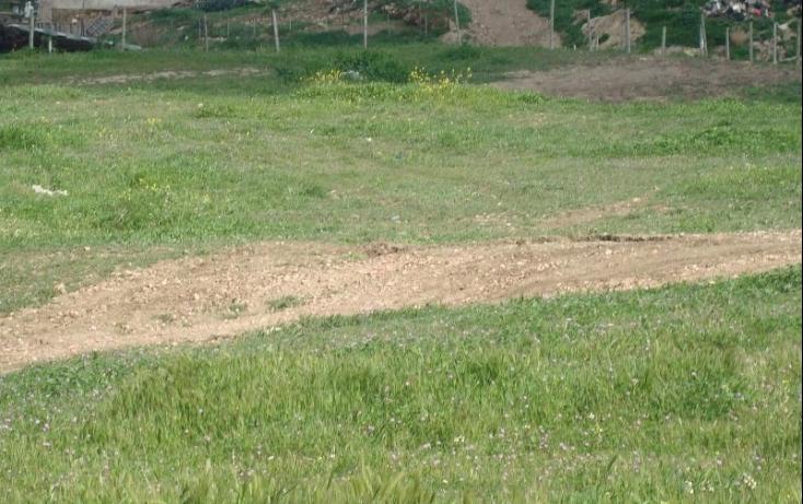 Foto de terreno comercial con id 395734 en venta en emiliano zapata y sonora alba roja no 02