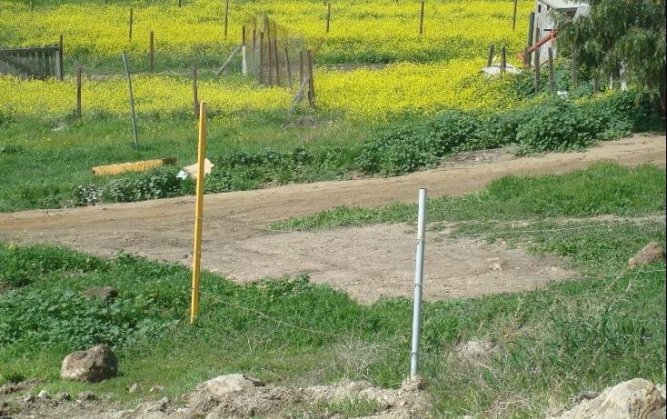 Foto de terreno comercial con id 395734 en venta en emiliano zapata y sonora alba roja no 03