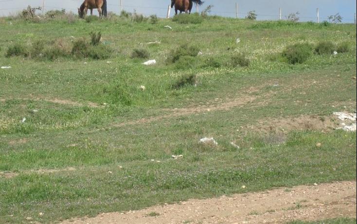Foto de terreno comercial con id 395734 en venta en emiliano zapata y sonora alba roja no 05