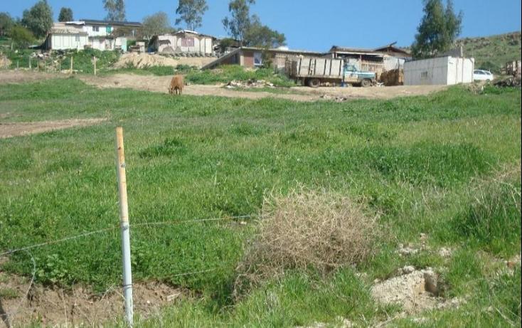 Foto de terreno comercial con id 395734 en venta en emiliano zapata y sonora alba roja no 06