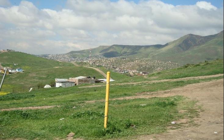 Foto de terreno comercial con id 395734 en venta en emiliano zapata y sonora alba roja no 07