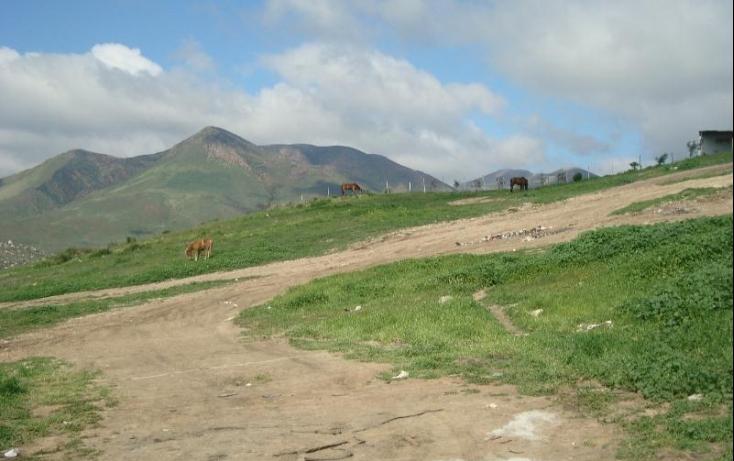Foto de terreno comercial con id 395734 en venta en emiliano zapata y sonora alba roja no 08