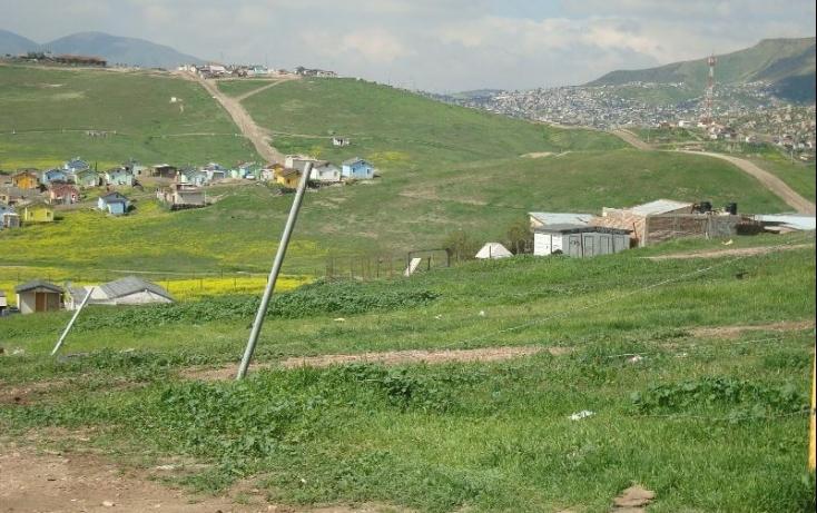 Foto de terreno comercial con id 395734 en venta en emiliano zapata y sonora alba roja no 09