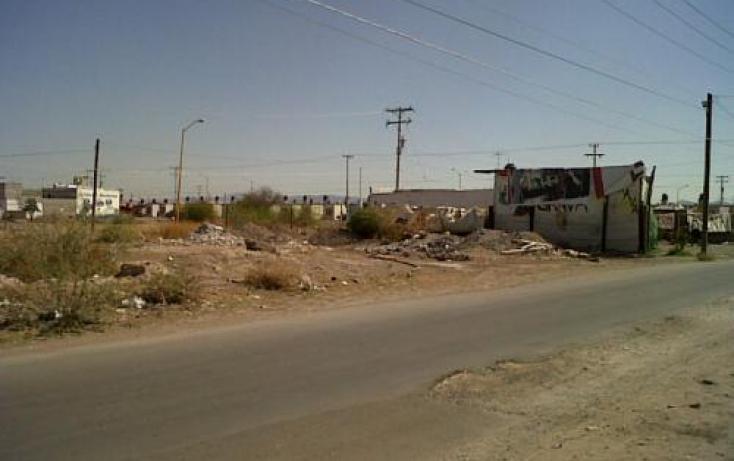 Foto de terreno comercial con id 397832 en venta joyas del oriente no 05
