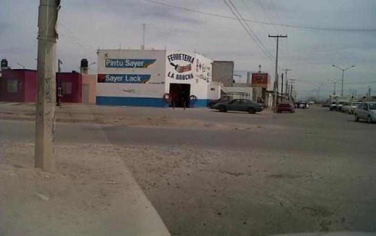 Foto de terreno comercial con id 397832 en venta joyas del oriente no 07