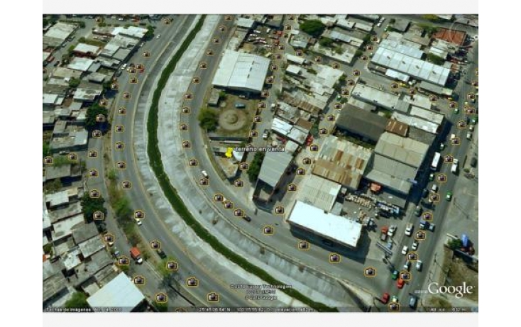 Foto de terreno comercial con id 399166 en venta las puentes sector 3 no 01