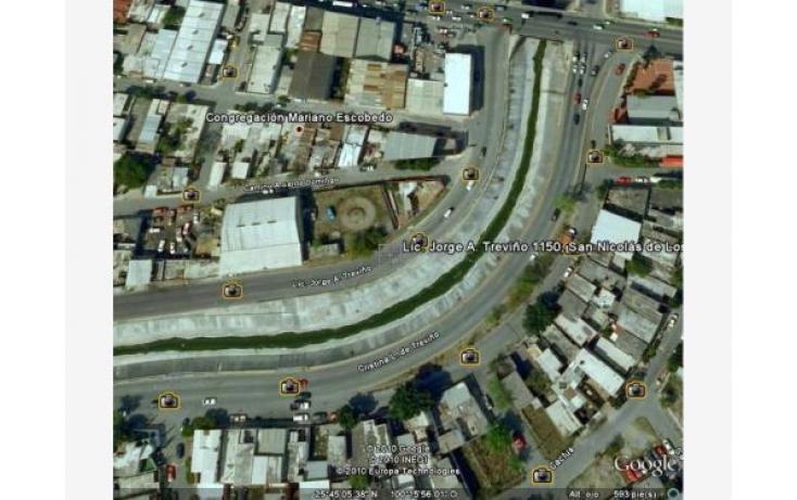 Foto de terreno comercial con id 399166 en venta las puentes sector 3 no 02