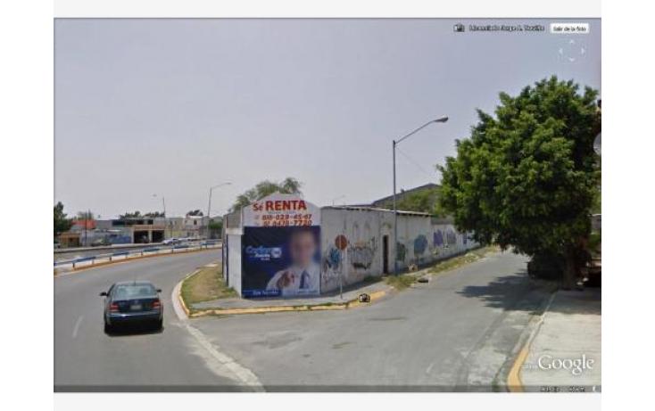 Foto de terreno comercial con id 399166 en venta las puentes sector 3 no 04