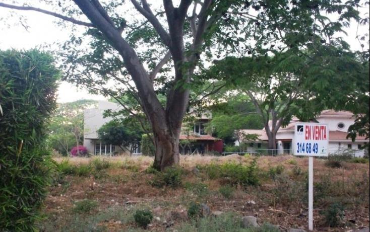 Foto de terreno comercial con id 398973 en venta en priv de la primavera esq av de las higueras las parotas no 01