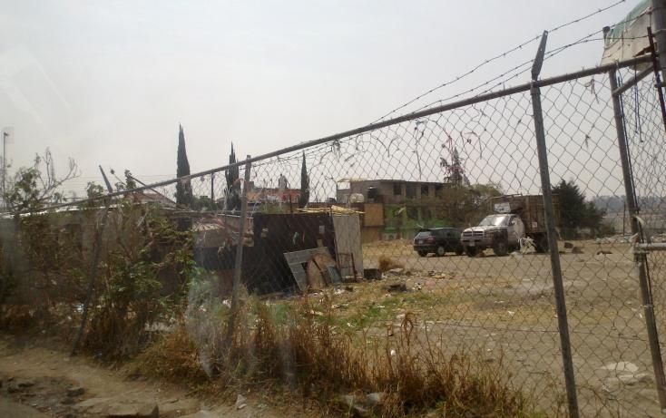 Foto de terreno comercial con id 338046 en venta en rodolfo gaona 13 la colmena no 02