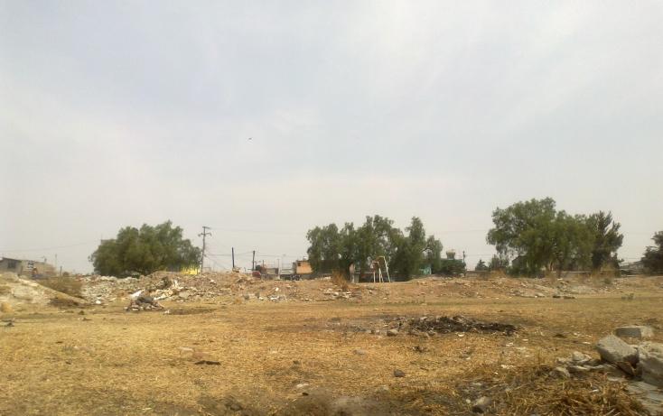 Foto de terreno comercial con id 338046 en venta en rodolfo gaona 13 la colmena no 03