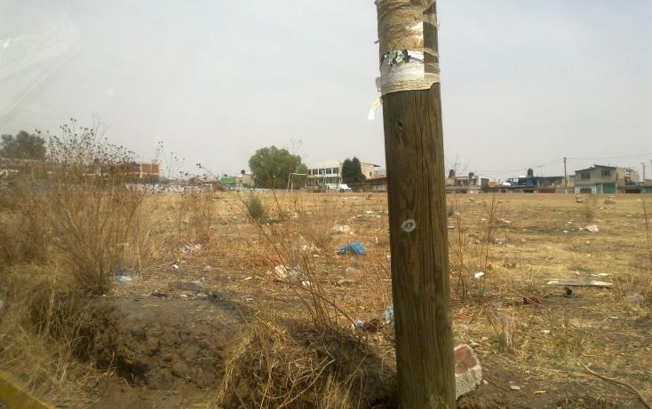 Foto de terreno comercial con id 338046 en venta en rodolfo gaona 13 la colmena no 05