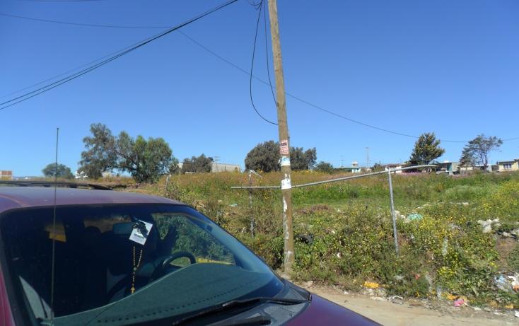 Foto de terreno comercial con id 338046 en venta en rodolfo gaona 13 la colmena no 08