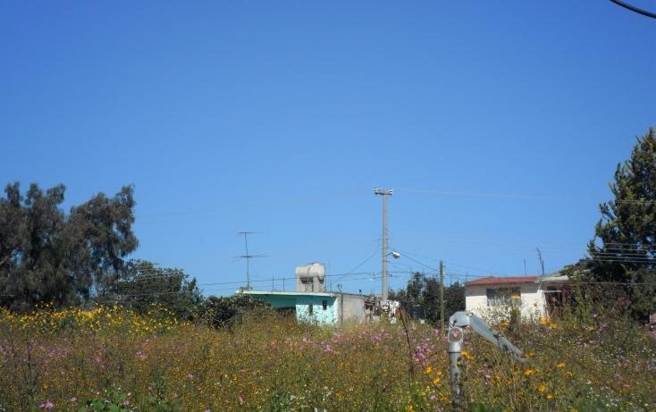 Foto de terreno comercial con id 338046 en venta en rodolfo gaona 13 la colmena no 10
