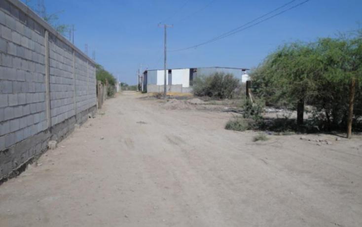 Foto de terreno comercial con id 395120 en venta san miguel no 04