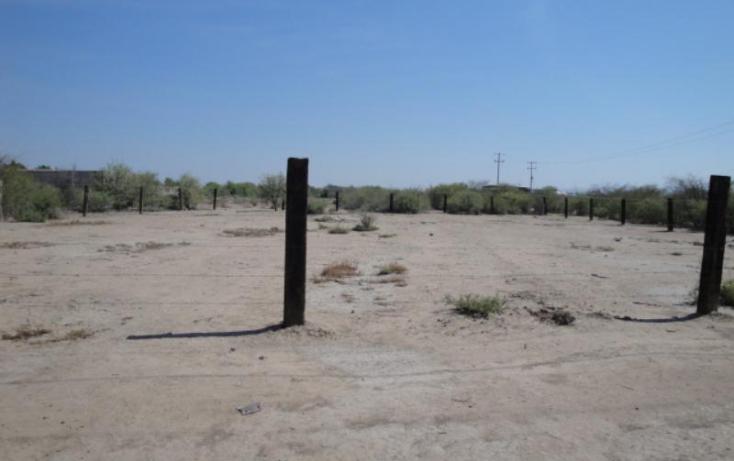 Foto de terreno comercial con id 395120 en venta san miguel no 05
