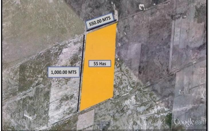 Foto de terreno comercial con id 396971 en venta en sn san josé de chiapa no 01