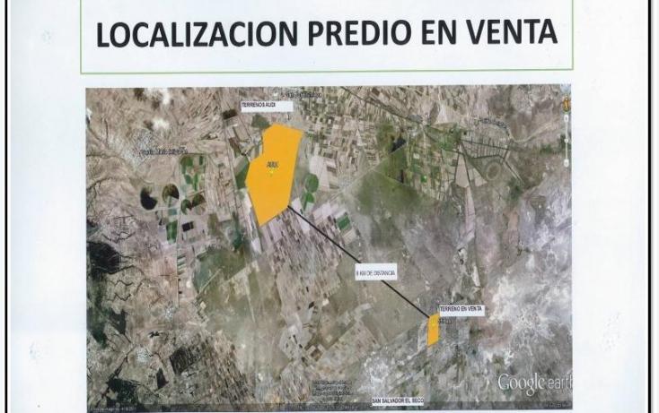Foto de terreno comercial con id 396971 en venta en sn san josé de chiapa no 02