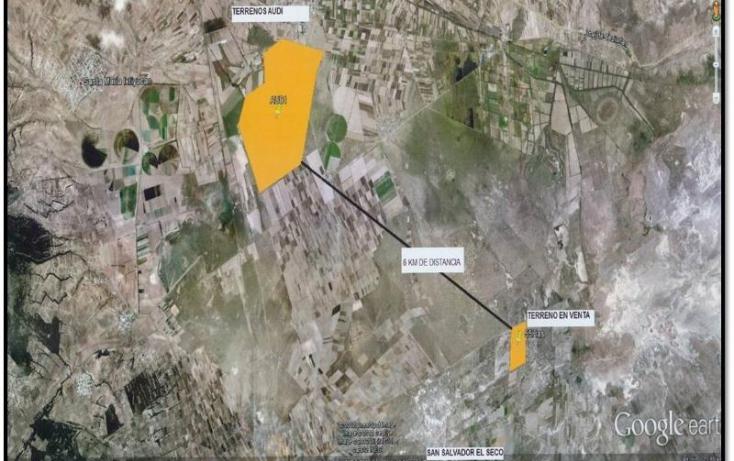 Foto de terreno comercial con id 396971 en venta en sn san josé de chiapa no 03