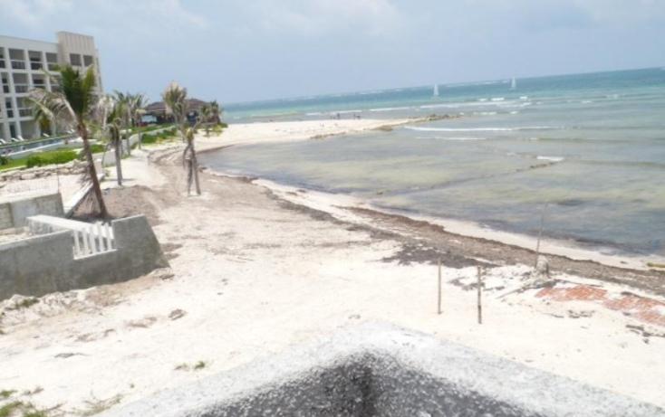 Foto de terreno comercial con id 394339 en venta en terreno junto al mar puerto morelos 1 javier rojo gómez no 01