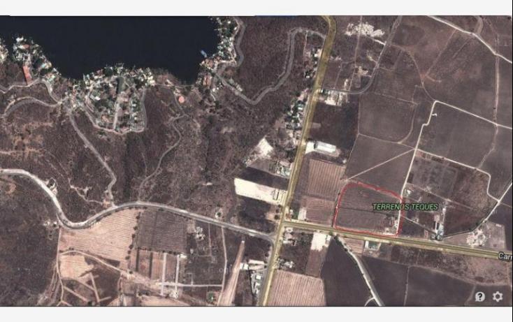 Foto de terreno comercial con id 457185 en venta en terrenos de teques 1 tequesquitengo no 01