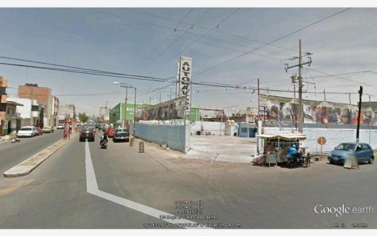 Foto de terreno comercial con id 418145 en venta en venustiano carranza san miguel no 02