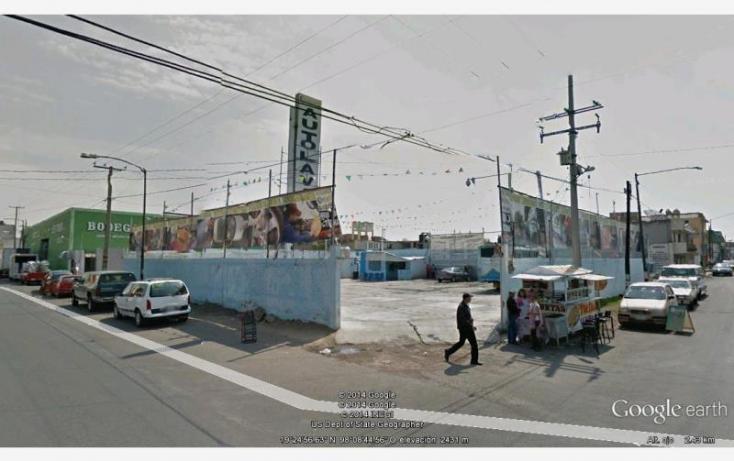 Foto de terreno comercial con id 418145 en venta en venustiano carranza san miguel no 03