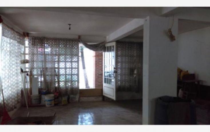Foto de casa en venta en terreno denam caleria, carlos hank gonzález, ecatepec de morelos, estado de méxico, 2024808 no 01