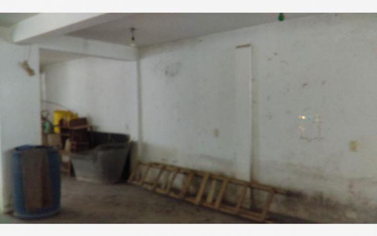 Foto de casa en venta en terreno denam caleria, carlos hank gonzález, ecatepec de morelos, estado de méxico, 2024808 no 02