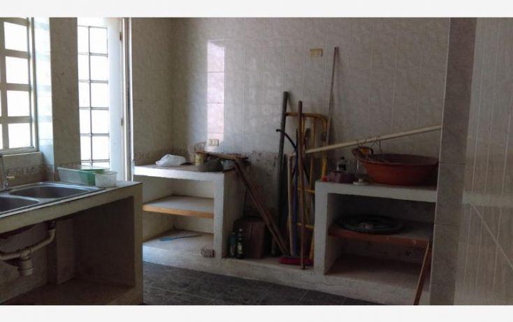 Foto de casa en venta en terreno denam caleria, carlos hank gonzález, ecatepec de morelos, estado de méxico, 2024808 no 04