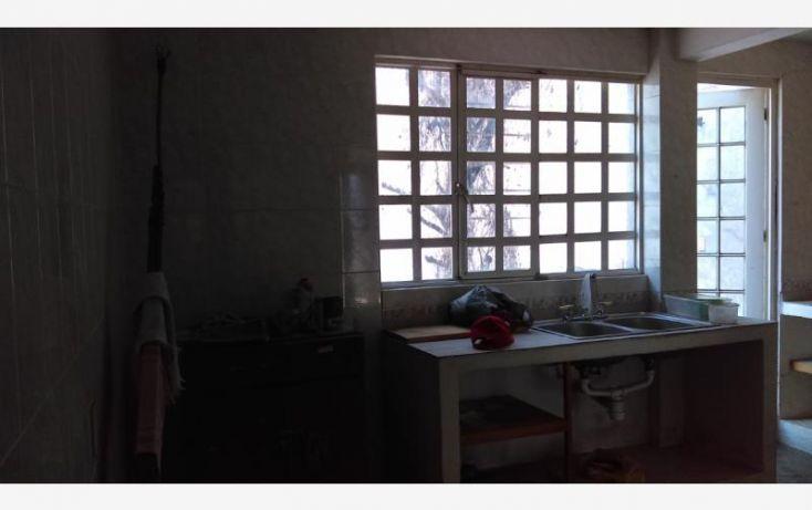 Foto de casa en venta en terreno denam caleria, carlos hank gonzález, ecatepec de morelos, estado de méxico, 2024808 no 05